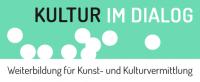 KULTUR IM DIALOG Logo