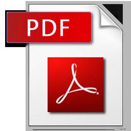 Seminar-PDF