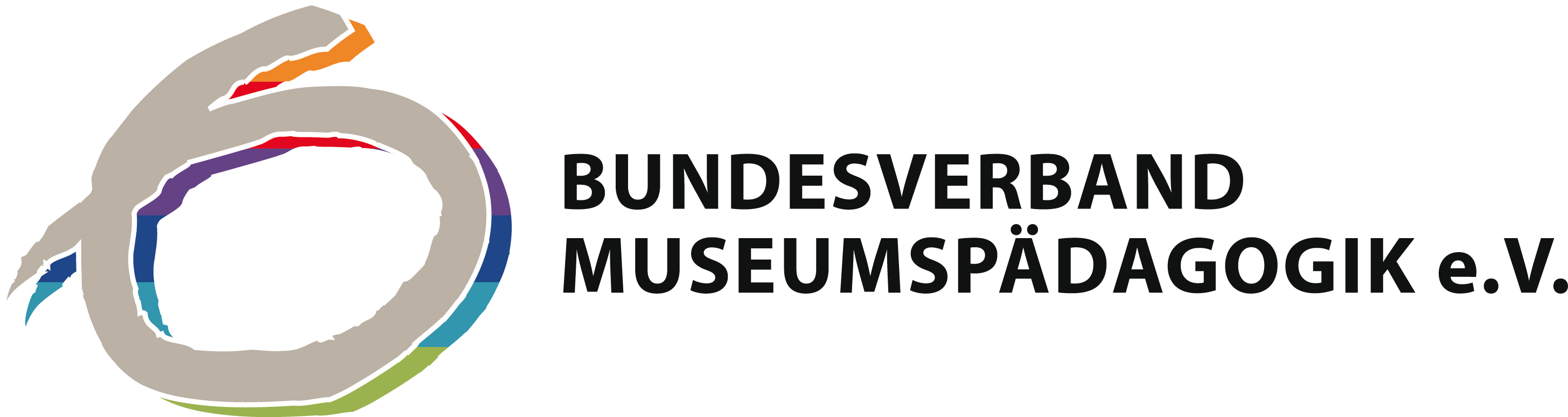 Logo-BVMP_rgb