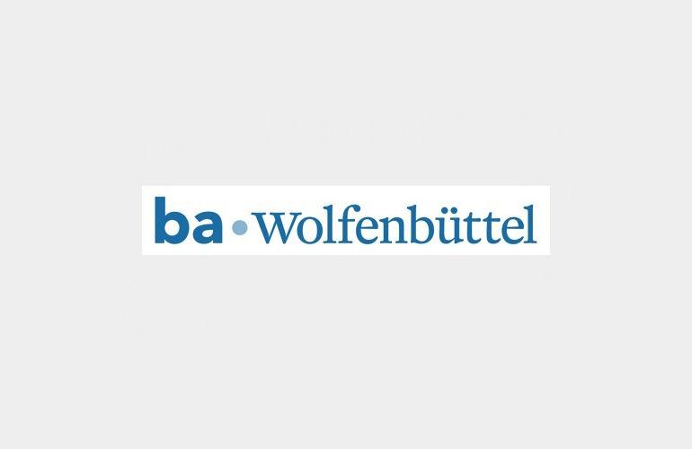 Bundesakademie für Kulturelle Bildung Wolfenbüttel
