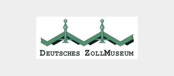 Deutsches Zollmuseum Hamburg