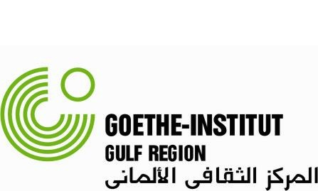 Goethe Institute Gulf Region