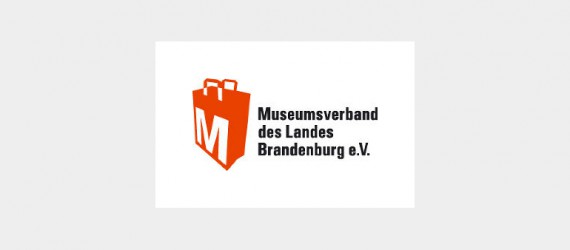 MVB Museumsverband Brandenburg - Regionen