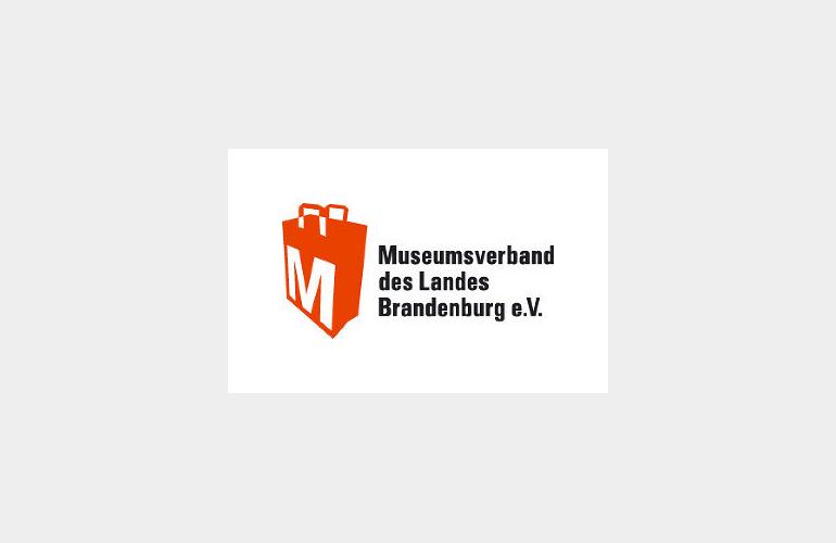 MVB Museumsverband Brandenburg