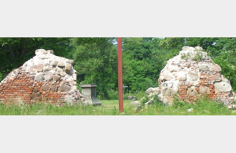 HBPG - Ein Tag im Oderland
