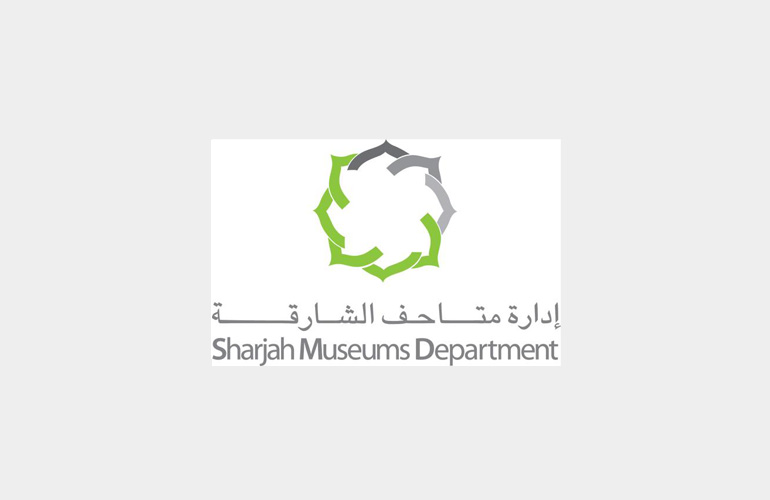 Sharjah Museums Department